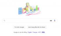 Tim Bergling được Google Doodle tôn vinh là ai?