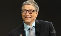 Bill Gates nắm quyền kiểm soát tập đoàn khách sạn hàng đầu thế giới Four Seasons