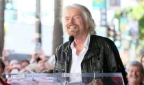 Hai khái niệm kinh tế tưởng chừng như cơ bản, nhưng tỷ phú Richard Branson phải đến năm 50 tuổi mới có thể phân biệt