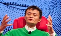Tỷ phú Jack Ma và tập đoàn Alibaba đang khốn đốn ra sao?