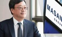 Tỷ phú Nguyễn Đăng Quang chi gần 300 tỷ đồng lấn sân sang viễn thông