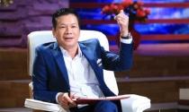 Từng đuổi việc giám đốc kinh doanh bỏ tiền túi đi công tác, DN Shark Hưng đang kinh doanh ra sao?