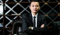 Thân thế Phó Tổng giám đốc ngân hàng lọt top giàu nhất Việt Nam