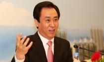 Câu chuyện khởi nghiệp thành công của tỷ phú Hui Ka Yan