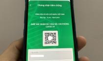 Quy định 'người dân có app xanh được di chuyển'