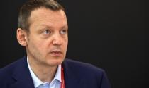 Những trùm bất động sản Nga kiếm hàng tỷ USD trong đại dịch