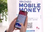 Thí điểm Mobile Money từ đầu tháng 10