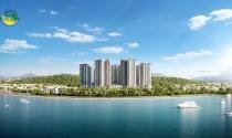 Phân khu căn hộ New Galaxy– Khu đô thị biển An Viên Nha Trang
