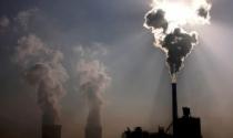 Trung Quốc tăng khai thác than khi khủng hoảng năng lượng ngày càng sâu sắc