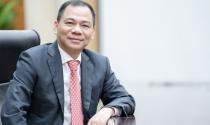 Học triết lý kinh doanh của các ông chủ bất động sản giàu nhất Việt Nam