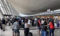 Mỹ dỡ bỏ hạn chế với du khách hơn 30 quốc gia từ ngày 8/11