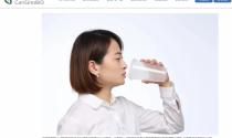 Trung Quốc: Vaccine Covid-19 dạng hít tăng kháng thể gấp 300 lần
