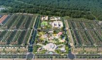 Phân khu Diamond Parkview – Gem Sky World Long Thành