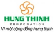 Công ty Cổ phần Đầu tư Kinh doanh Địa ốc Hưng Thịnh (Hung Thinh Corp)