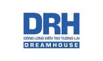 Công ty Cổ phần DRH Holdings