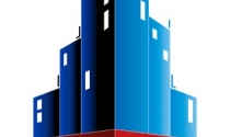 Công ty Cổ phần Thương mại Dịch vụ - Xây dựng kinh doanh nhà Vạn Thái