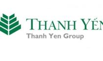 Công ty Cổ phần Thanh Yến