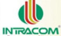 Công ty Cổ phần Đầu tư Xây dựng hạ tầng và giao thông (INTRACOM)