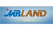 Công ty Cổ phần Địa ốc MB (MBLAND)