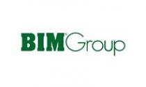 Công ty TNHH Đầu tư Phát triển Sản xuất Hạ Long (BIM Group)