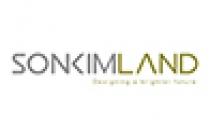 Công ty Đầu tư và Phát triển Sơn Kim (Son Kim Land)