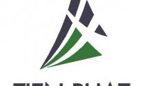 Công ty Cổ phần Đầu tư Địa ốc Tiến Phát