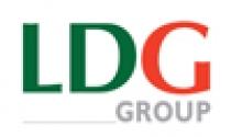 Công ty Cổ phần Đầu tư LDG