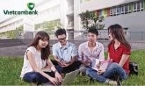 Vietcombank cho vay xây, sửa nhà
