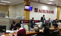 Agribank cho vay mua, sửa chữa, cải tạo nhà