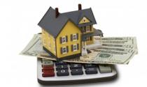 VietinBank cho vay mua nhà