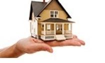 Nam A Bank cho vay mua bất động sản