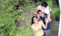 Viet Capital Bank cho vay mua bất động sản