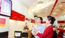 HDBank hỗ trợ lãi suất 0% cho khách hàng mua nhà tại dự án Mon City - Hà Nội