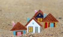 Ngân hàng SCB cho vay mua, sửa chữa nhà đất ưu đãi 4,8%/năm