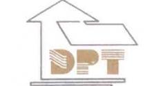Công ty TNHH XD & KD Nhà Điền Phúc Thành