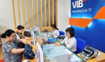 VIB cho vay ưu đãi lãi suất 7,49% mua, xây và sửa chữa nhà