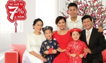 """BIDV triển khai gói tín dụng """"Nhà tài lộc, đón yêu thương"""" với lãi suất chỉ từ 7%"""
