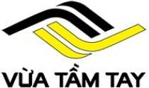 Công Ty TNHH Tư Vấn Tiếp Thị Và Dịch Vụ Bất Động Sản Vừa Tầm Tay