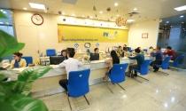 PVcomBank triển khai gói tín dụng 10.000 tỷ đồng với lãi suất chỉ từ 6,8%