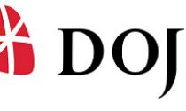 Công ty TNHH Đầu tư Bất động sản DOJILand