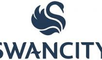 Tập đoàn SwanCity
