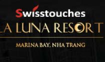 Công ty Cổ phần Khách sạn Bến Du Thuyền (Marina Hotel JSC)