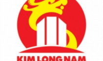 Tập đoàn Kim Long Nam - Kim Long Nam Group