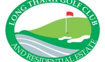 Công ty Cổ phần Đầu tư và Kinh doanh Golf Long Thành