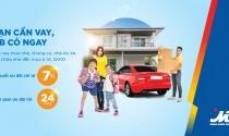 2.500 tỷ đồng lãi suất ưu đãi vay mua nhà tại MBBank