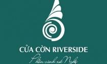 Khu đô thị Cửa Cờn Riverside Nghệ An