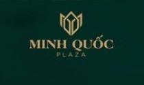 Dự án Minh Quốc Plaza