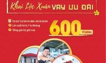 Kienlongbank triển khai Gói tín dụng