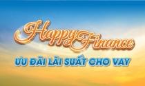 Nam A Bank triển khai chương trình ưu đãi lãi suất cho vay - Happy Finance