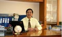 Ông Chu Tiến Dũng vào Top 12 lãnh đạo CNTT tiêu biểu Đông Nam Á